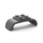 Adaptateur LEGO pour drone Tello - PGY