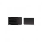 Adaptateur MagClip GO pour Wireless GO - RODE
