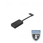 Adaptateur micro 3,5mm PRO GoPro - Reconditionné