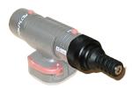 Adaptateur micro-externe jack 3,5 mm pour ReplayXD