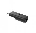 Adaptateur microphone 3.5mm DJI Osmo Pocket