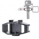 Adaptateur multi connexions - Ulanzi