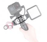 Adaptateur multi connexions pour vlogging - Ulanzi