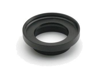 Adaptateur porte filtre 37 mm pour ReplayXD 1080