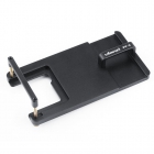 Adaptateur pour caméras GoPro 5/6/7 sur stabilisateurs smartphone - Ulanzi