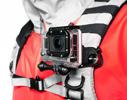 Adaptateur POV pour Capture v2 Peak Design