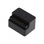 Adaptateur powerbank batterie DJI Mavic Pro
