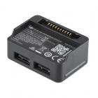 Adaptateur Powerbank pour batterie DJI Mavic Air 2