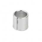 Adaptateur ring 15-19mm - PDMOVIE