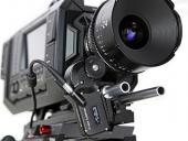 Adaptateur ring 15-19mm PDMOVIE sur caméra