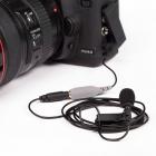 Adaptateur SC3 RODE pour caméras