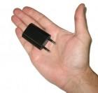 Adaptateur secteur 220 USB