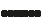 Adaptateur train rétractable pour DJI F550