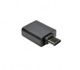 Adaptateur USB-C vers USB-A