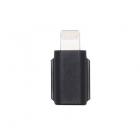 Adaptateur USB DJI Osmo Pocket pour smartphones