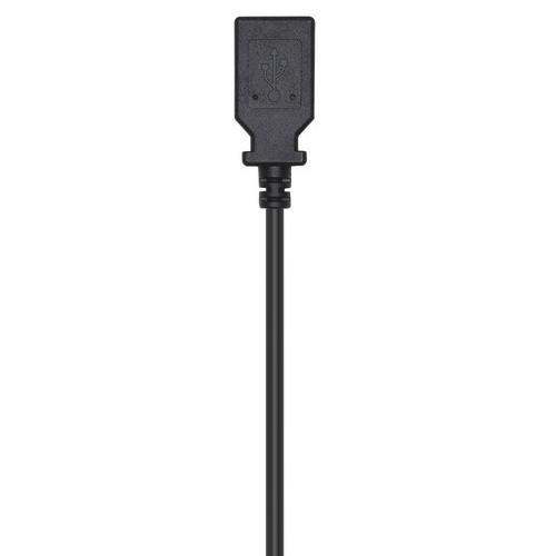 Adaptateur USB femelle DJI Multi-Camera pour Ronin-S