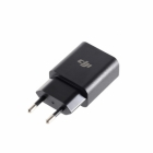 Adaptateur USB secteur DJI 10W pour Osmo mobile