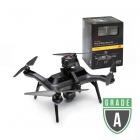 Aerial Pack Kodak SP360 4K - Occasion