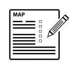 Aide à la rédaction du MAP