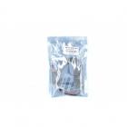 Aikon SEFM ESC 45A BLHeli_S 2-6S vue de l'emballage