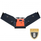 Aile UAV Mapper TuffWing - Occasion