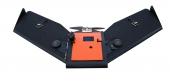 Aile UAV Mapper TuffWing