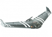 Aile volante AR Wing 900 V2 - Sonicmodell