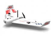 Aile Volante F1 Wing 833 - Sonicmodell