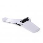 Aile Volante Orbit Wing 900 - Sonicmodell vue de derrière