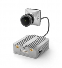 Air Unit DJI FPV avec caméra Caddx Polar Starlight