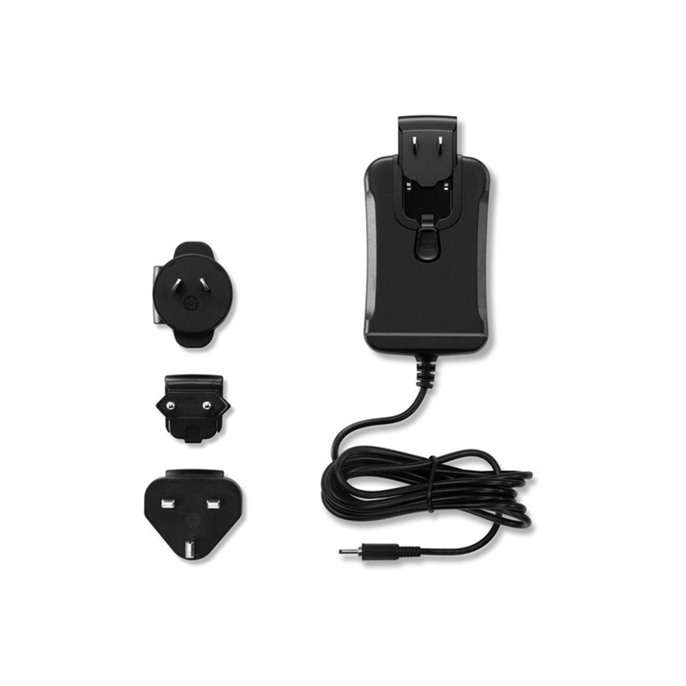 Alimentation 12V pour Pocket Camera - Blackmagic