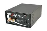 Alimentation 13.8V/40A 550W