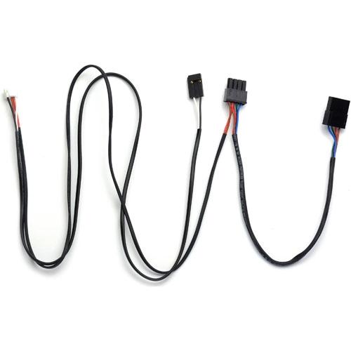 CANBUS et câble SBUS Amimon 50 cm