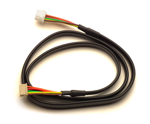 amimon connex telemetry cable
