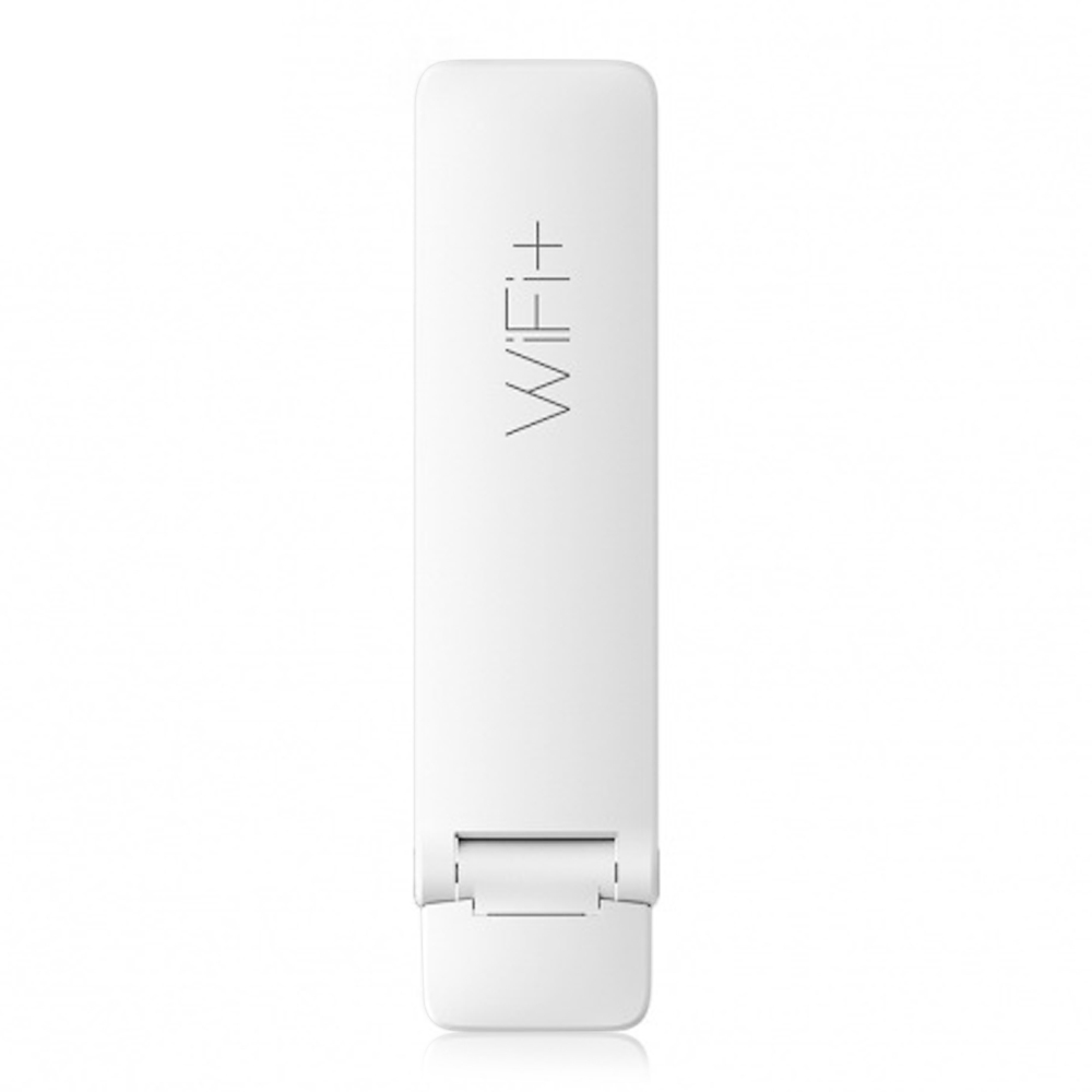 Amplificateur WiFi Mi 2 - Xiaomi