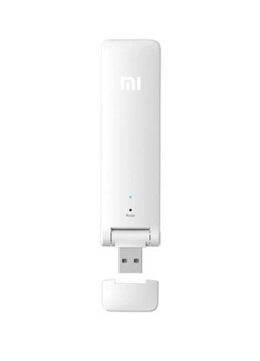Amplificateur WiFi Mi 2 - Xiaomi
