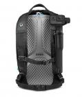 Anneau de fixation avec GoPro Karma Grip et sac à dos