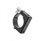 """Anneau d'extension pour accessoires 1/4"""" - Zhiyun Crane 2"""