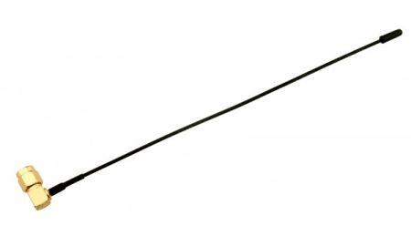 """Antenne \""""SANDER STYLE\"""" pour récepteur UHF"""