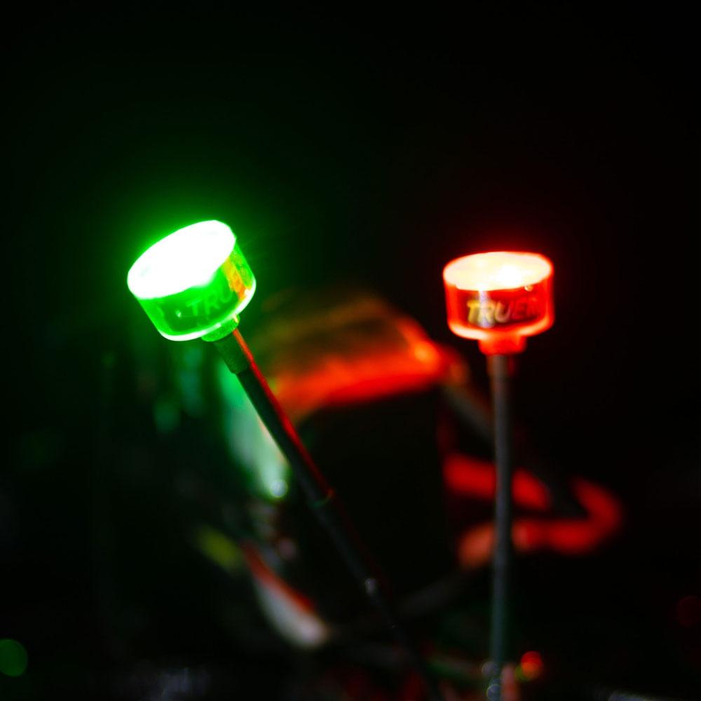 Antenne Blaze 5.8GHz SMA LHCP 72 mm - TrueRC