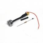 Antenne Blaze 5.8GHz SMA RHCP 72 mm - TrueRC