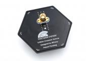 Antenne Crosshair Extreme 5.8 Ghz SMA (RHCP) - VAS