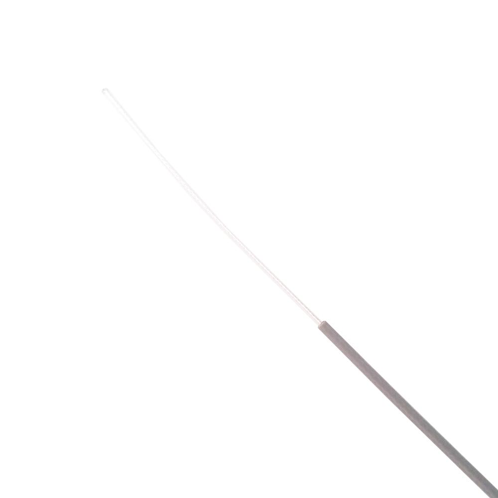 Antenne de remplacement Frsky 2.4GHz IPEX 1