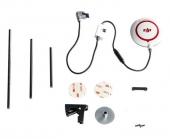 Antenne GPS pour DJI Matrice 100
