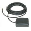Antenne GPS pour Roadhawk HD