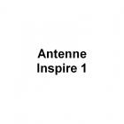 Antenne Inspire 1