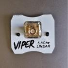 Antenne linéaire 5.8 GHz VIPER - MenaceRC
