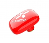 Antenne patch Echo 5.8GHz RHCP - Foxeer