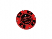 Antenne Poker Chip RHCP - Furious FPV