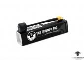 Antenne TBS Triumph Pro 5.8GHz (SMA)